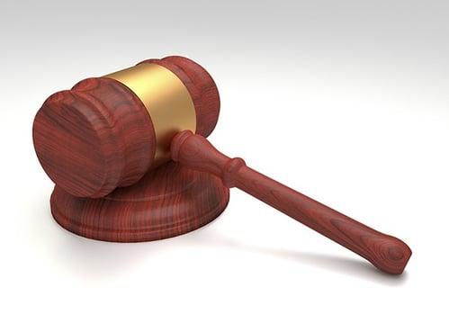 body_judiciary.jpg