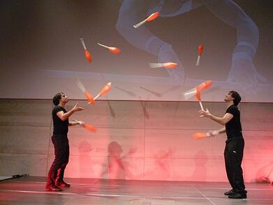 body_juggling-1