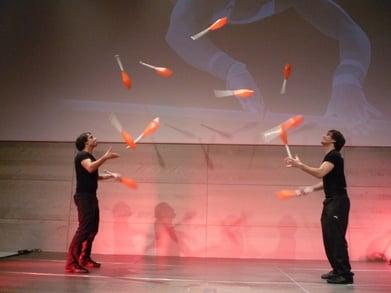 body_juggling-1