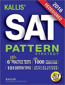 What are the best SAT topics to talk about on the Essay section of the SAT?