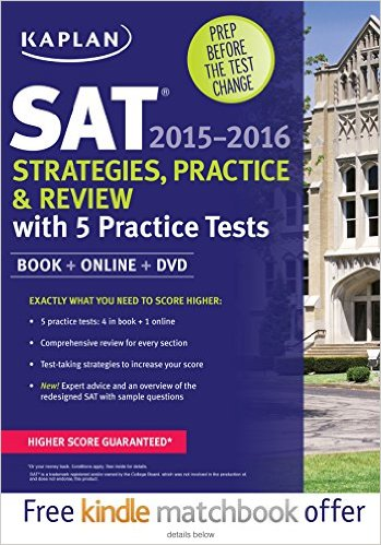 New Sat Books Pdf Free Download radio backer young olive trophy