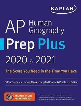 body_kaplan_ap_human_geography_prep_plus_2020_2021