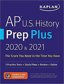 body_kaplan_ap_us_history_prep_plus_2020_2021