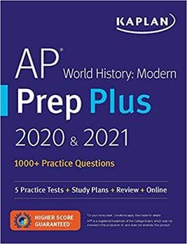 body_kaplan_ap_world_history_modern_prep_plus_2020_2021