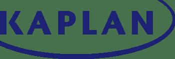 body_kaplan_logo-2