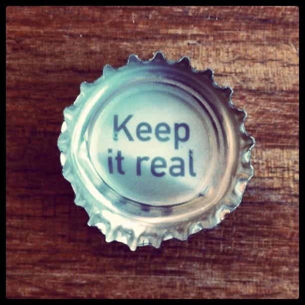 body_keep_it_real.jpg