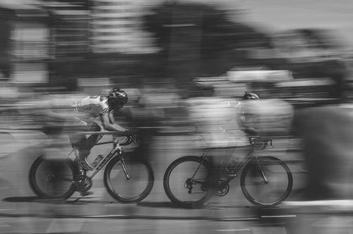 body_keep_moving_bikes