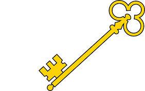 body_key.jpg