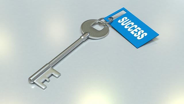 body_key_to_success.jpg