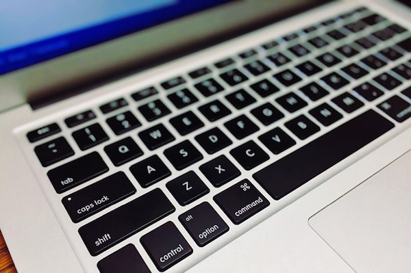 body_keyboard.jpg