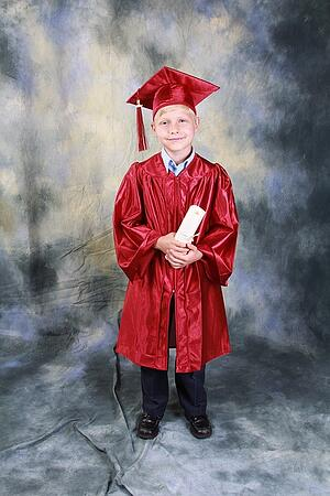 body_kid_diploma_graduation