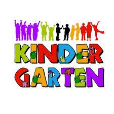 body_kindergarten.jpg