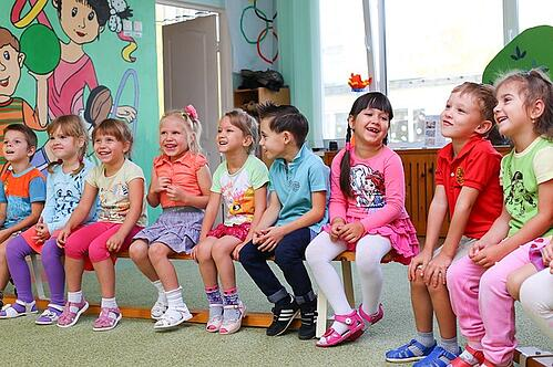 body_kindergarten_children