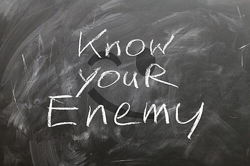 body_know_your_enemy