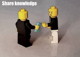 body_knowledge-1.jpg