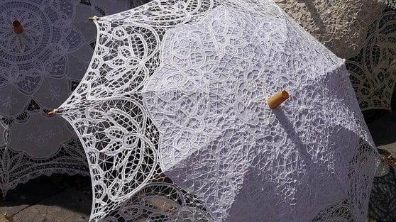 body_laceumbrella