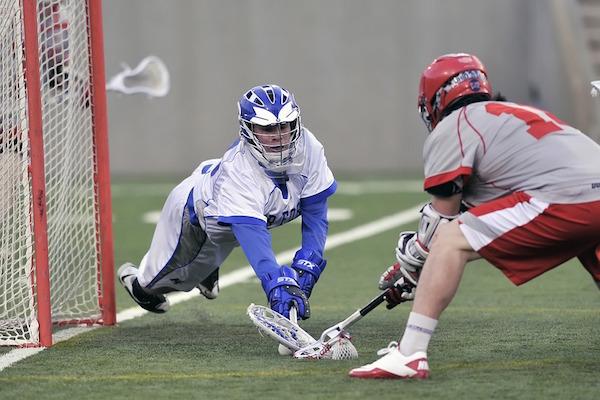 body_lacrosse-1.jpg