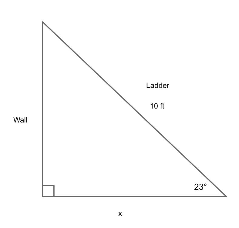 body_ladder-1.png