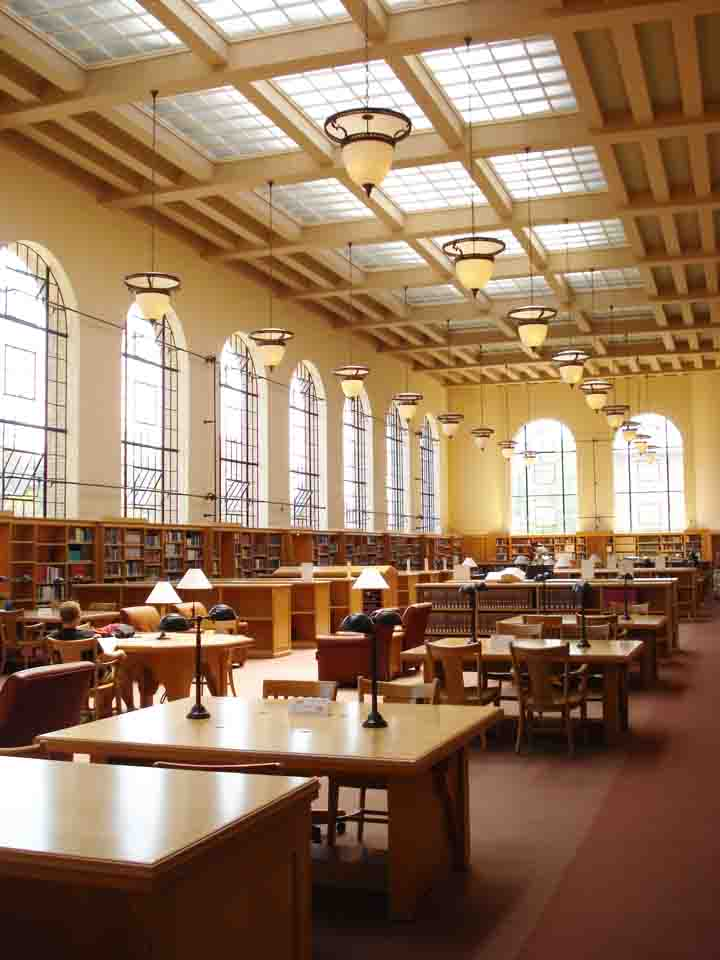 how to get into stanford mba program