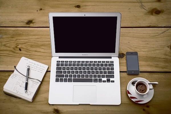 body_laptop-4.jpg