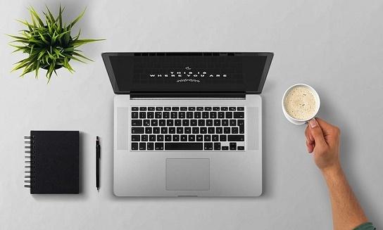 body_laptop-5.jpg