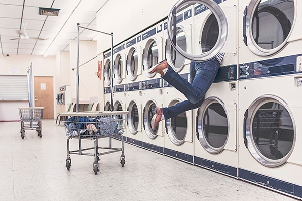 body_laundry