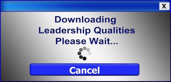 body_leadershipinfo.jpg
