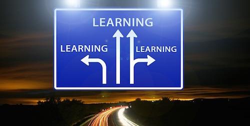 body_learningroadsign.jpg