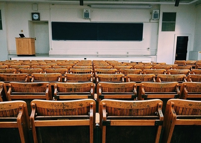 rohans essay university of chicago