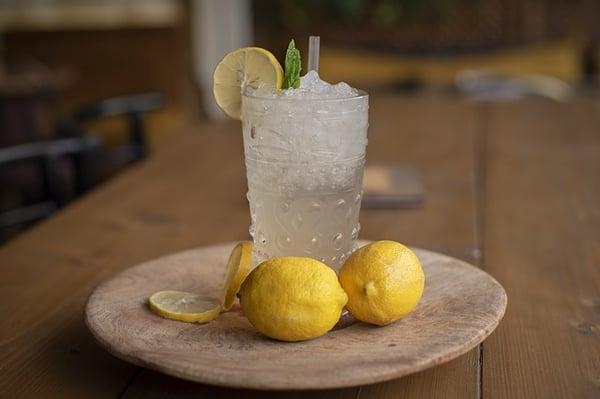 body_lemonade