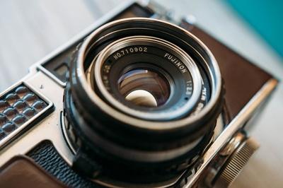 body_lens.jpg