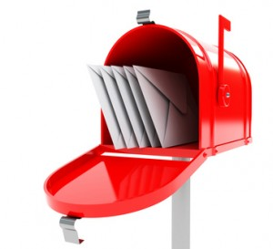 body_lettersinmailbox.jpg
