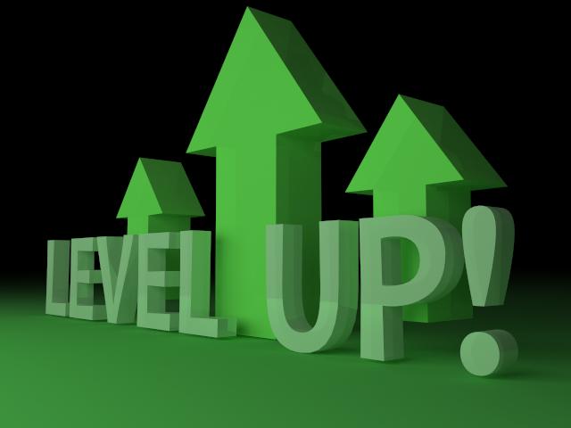 body_level_up-1