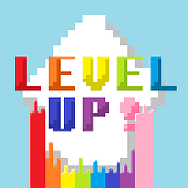 body_levelup