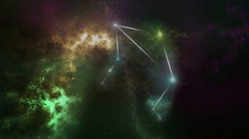 body_libraconstellation