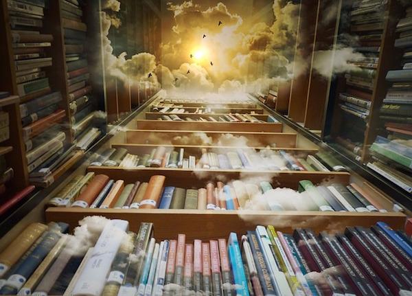 body_library-3.jpg