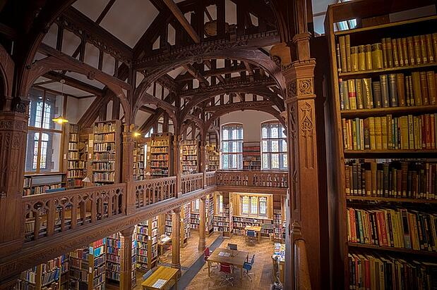 body_library-8