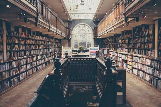 body_library-9