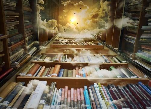 body_library_sky_mystical