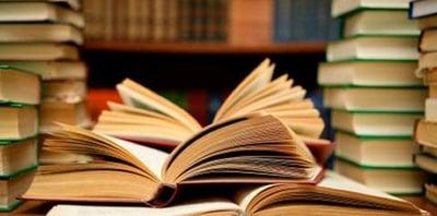 body_libraryresearch