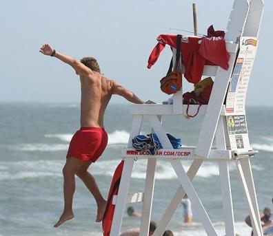 body_lifeguard