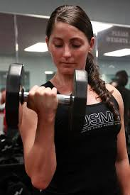 body_lifting_weights.jpg