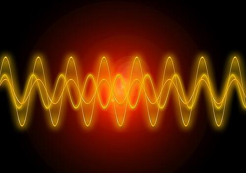 body_light_sine_wave