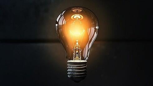 body_lightbulb-cc0