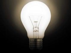 body_lightbulb