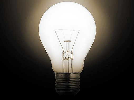 body_lightbulb