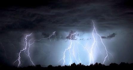 body_lightning.jpg