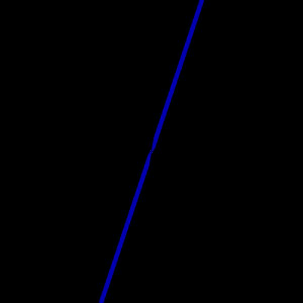 body_line_through_origin.png