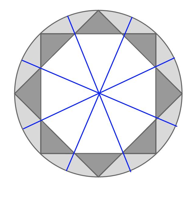 body_lines_of_symmetry_3