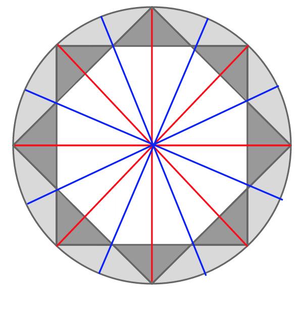 body_lines_of_symmetry_4